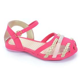 c833a63a6a Sapatos Renner Feminino Azaleia - Sapatos no Mercado Livre Brasil