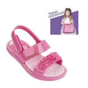 df2f973514 Castelo Princesa - Sapatos no Mercado Livre Brasil