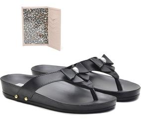 46c2383cc Sapatilha Treino Solado Rigido Sapatos Feminino - Calçados, Roupas e ...