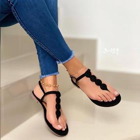 9ad5402242a2 Zapatos, Sandalias, Valetas, De Moda Dama - Zapatos para Mujer en ...