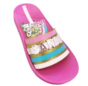 22031 26162 Sandalia Barbie Niña Chinela Ipanema P80wOnkX