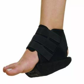 7f751a8da2 Sandalia Ortopedica Dilepe - Ortopedia no Mercado Livre Brasil