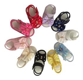 2a9c72e88 Comprar Sapatos Atacado - Sapatos com o Melhores Preços no Mercado ...