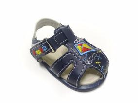233982c84 Mimopé - Sandália Para Menino - Calçados, Roupas e Bolsas no Mercado Livre  Brasil