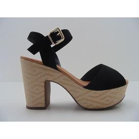 63a5e6490d Sandalia Bebece 5123 - Sapatos no Mercado Livre Brasil