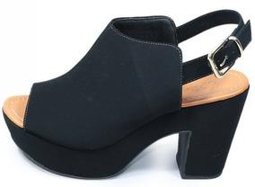 f06e8c38e1 Sandalia Bebece Fechado - Sapatos no Mercado Livre Brasil