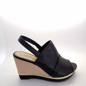 a2d349734 Sapato Beira Rio Confort Napa Turim Feminino Sandalias - Sapatos no ...