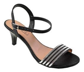 32c5a0a68 Sandalias Baratas Feminino - Sandálias e Chinelos Femininas Sandálias com o  Melhores Preços no Mercado Livre Brasil