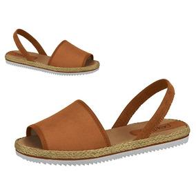 595d161220 Sandalias Avarcas Beira Rio Feminino - Sapatos no Mercado Livre Brasil