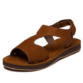 45a180abba Lojas Avan - Sapatos no Mercado Livre Brasil