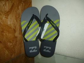 Sandalias En Ropa Mercado Niño Hombres Billabong Para Y Accesorios OPknXNw08