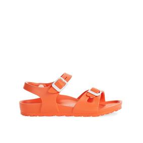 Niño Pisamonas Zapatos Naranja Para Niñas En Ninas uFJ3TclK1
