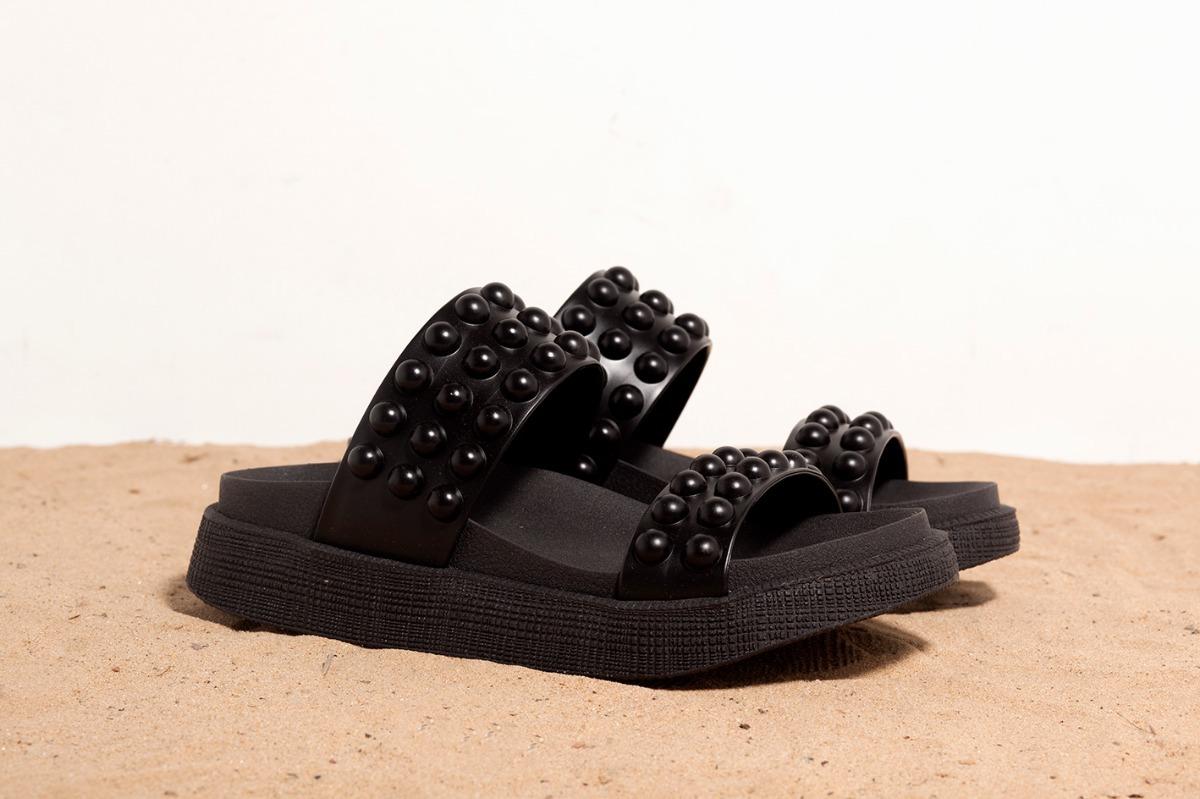 Blondie 00 Pkf Negro W29edhiy Mercado Shoes600 Sandalia En Libre 29EeWHYDI