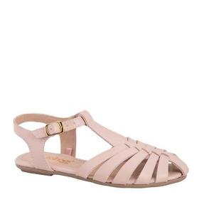 2e9fb733 Zapatos Forever 21, Color Rosa Palo, No. 4 Mujer - Zapatos en ...