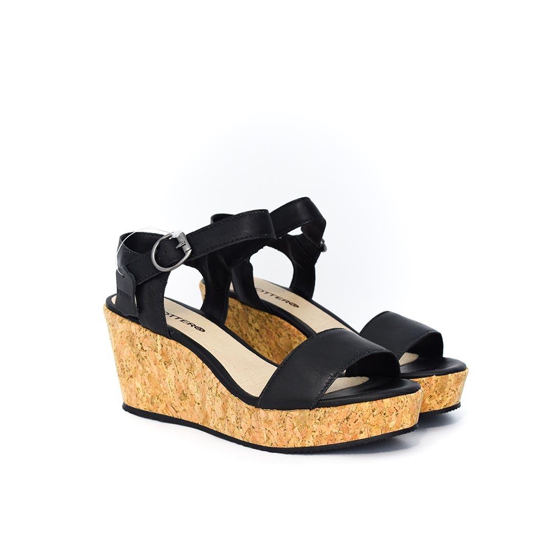 6a53b320d sandália bottero botluana 291921 verão 2019 islen calçados. Carregando zoom.