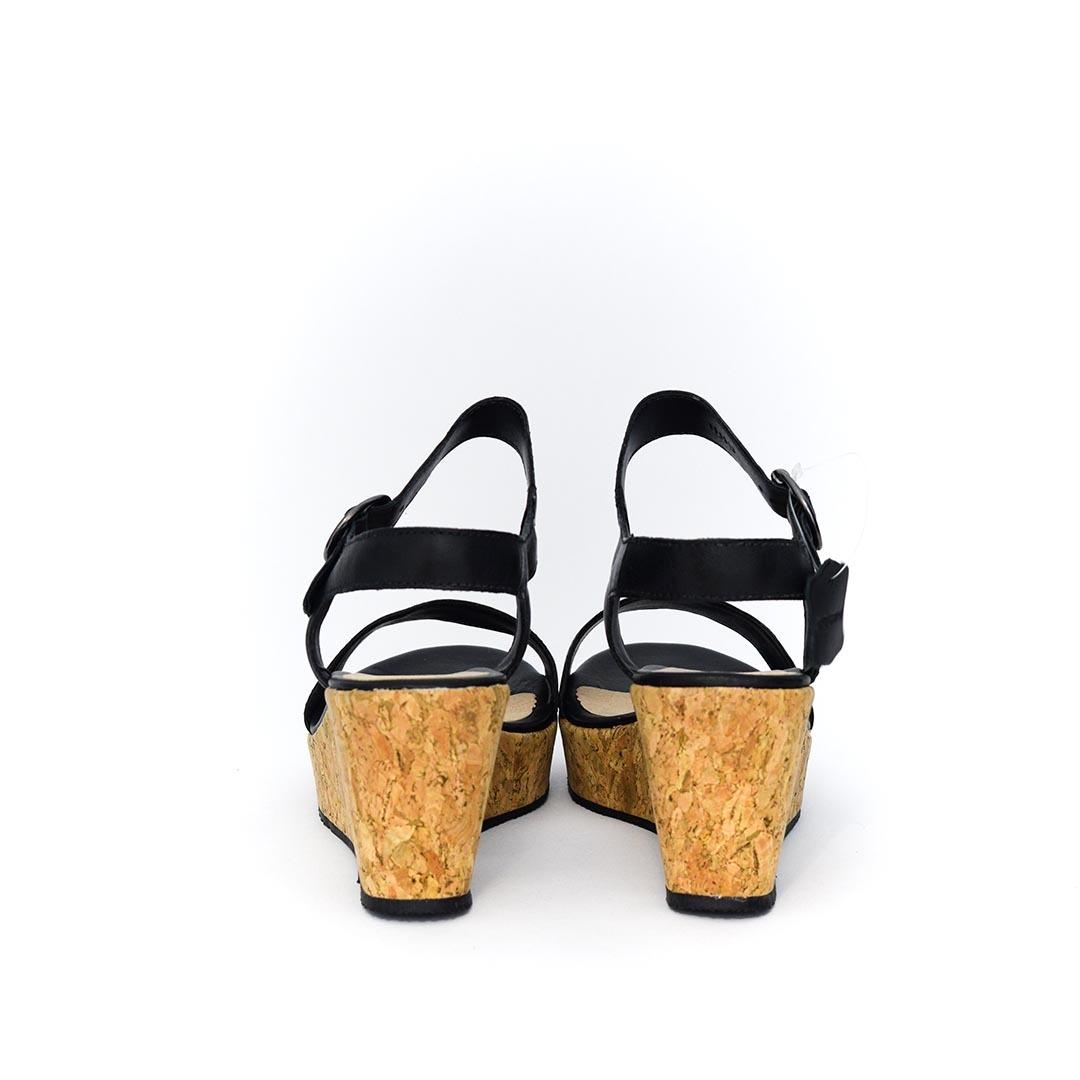 cb3395205 sandália bottero botluana 291921 verão 2019 islen calçados. Carregando zoom.