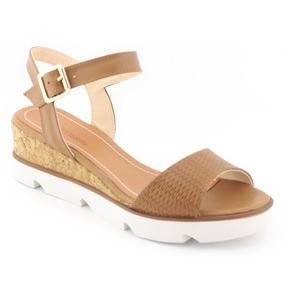 b8e6b18a6 Sandalia Tratorada Feminino Sandalias Bottero - Sapatos em Minas ...
