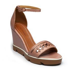 9d82b78ff Sapato Firenze Ii Mod Italiano Sapatos Feminino - Sapatos no Mercado ...