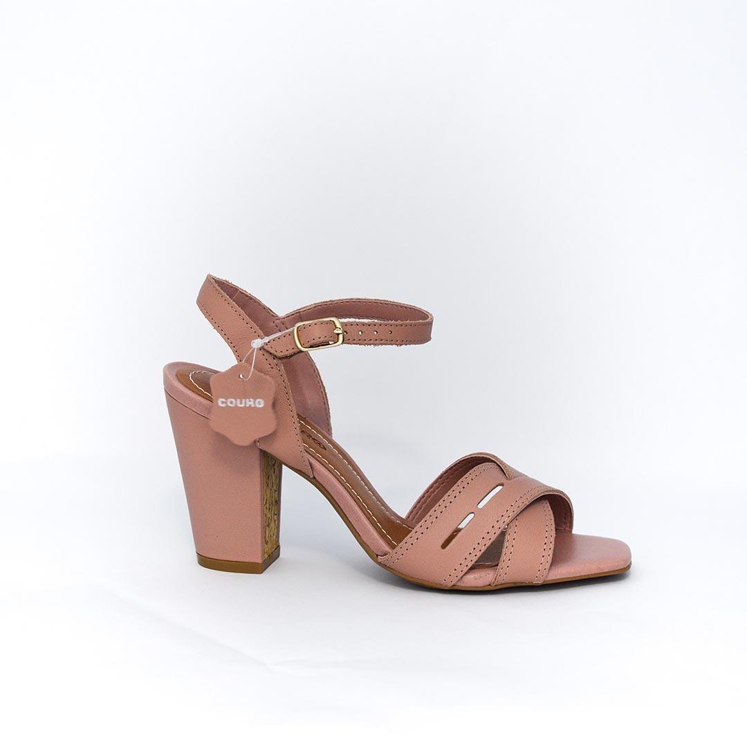 e5fa03d6c sandália bottero janini 292103 verão 2019 islen calçados. Carregando zoom.