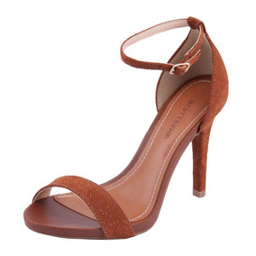 99c7abc3b Sandalia Social Dakota Feminino Bottero - Sapatos no Mercado Livre ...