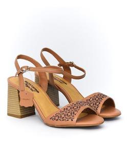 da783e6d3 Sapato Sandalia Verao 2019 - Sandálias e Chinelos Femininas Bottero com o  Melhores Preços no Mercado Livre Brasil