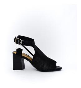 c74335412 Sandalias Femininas - Sandálias e Chinelos Sandálias para Feminino Bottero  em Restinga Seca com o Melhores Preços no Mercado Livre Brasil