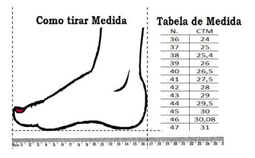 sandália calçado chinelo