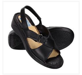 167ebc1ba Sapatos Ortopedicos Usados - Sapatos, Usado com o Melhores Preços no ...