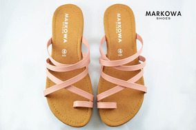 069916f5 Sandalias Marbella Por Mayoreo Mujer - Zapatos en Mercado Libre México