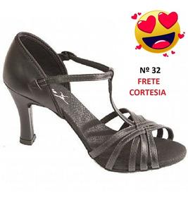 b41adb2497a19 Sapato De Dança Capezio - Calçados, Roupas e Bolsas com o Melhores Preços  no Mercado Livre Brasil