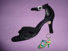 348d45fc4 Sandalia Danca - Sandálias para Feminino no Mercado Livre Brasil