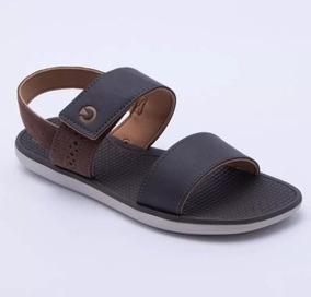 1200e5aca0 Sapato Bebe Sandália Cartago Mali Baby Bege Grendene - Sapatos no ...