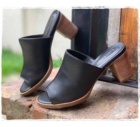 Sandalias Yokono De 36 Españolas Goma Zueco Talle Zapatos Zuecos IvgYb6mfy7