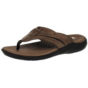 Zapatos Mercado Para En Sandalias Gran Lo Emyco Libre Mejor Hombre 2EHDY9IeW