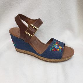 ce3a427cc02 Botines Tacon Corrido Flexi Dama - Zapatos Sandalias en Mercado ...