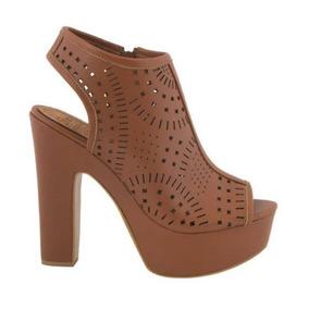 8a9088fd56 Plantillas Para Armar Sandalias - Zapatos en Mercado Libre México
