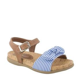 Azul Color Claro México Zapatos Niña Mercado En Turquesa Libre 08nOkwP