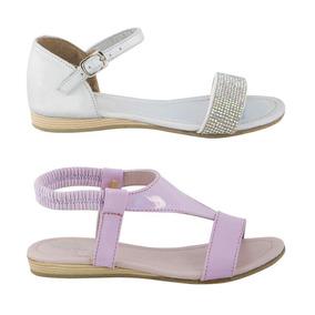 1cf9c6a9 Sandalias Price Shoes Todos Los Catalogos 2012 2013 - Sandalias y ...