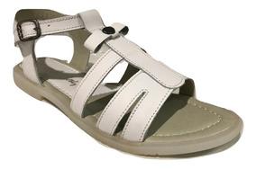 5d69815a10 Zapatos Con Moño Y Sandalias - Zapatos de Mujer en Mercado Libre ...