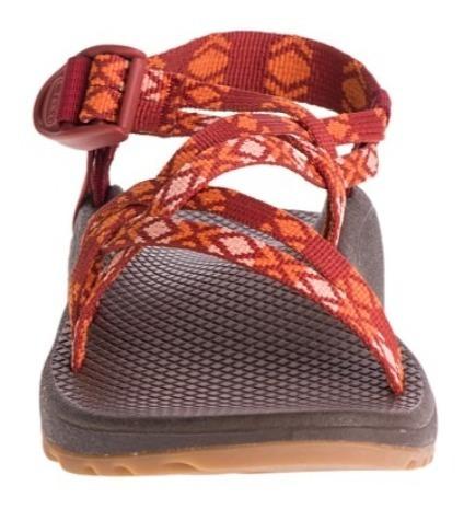 sandalia chaco mujer