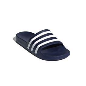 HombreMujerEnvío Adidas Adidas 100Original Sandalia HombreMujerEnvío Chancla Sandalia 100Original Chancla n8NwvmO0