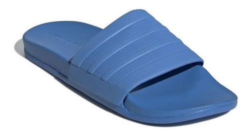 sandalia chancla adidas 100% originales, varias ref b d