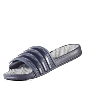 Chinos De Libre En Adidas Tela Colombia Chanclas Zapatos Mercado hQsdtrC