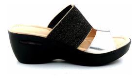 Zapatos Charol Argentina Zueco Sandalia En De Mercado Mujer Libre TulF1cJK3