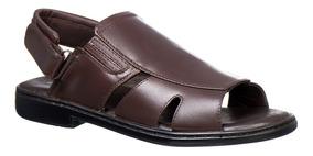 f548a7bd5 Sapato Doutor Pe - Sapatos com o Melhores Preços no Mercado Livre Brasil