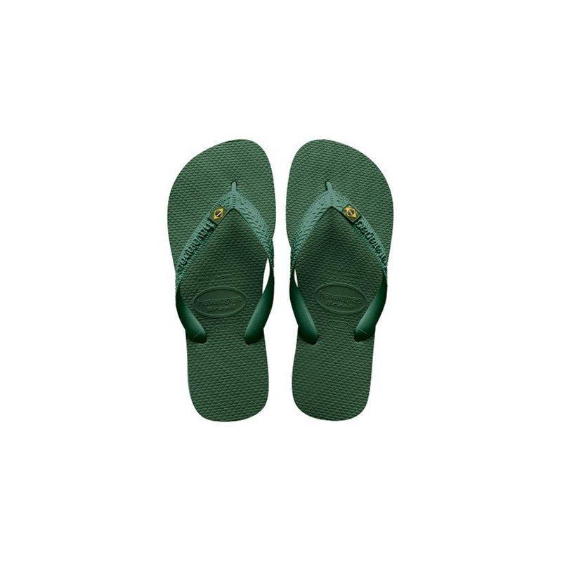 752e7cab06479d sandalia chinelo brasil havaianas - amazonia. Carregando zoom.