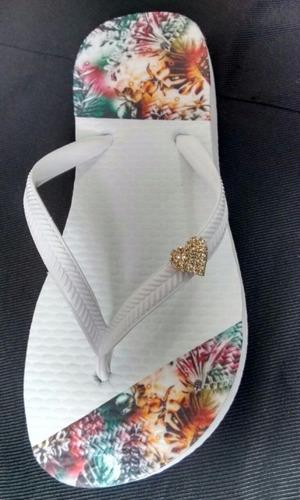 sandália chinelo havaianas
