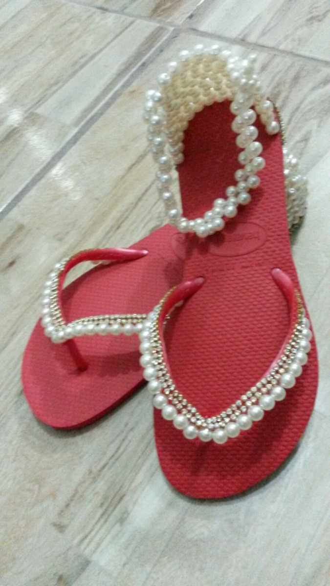 Vender sapatos femininos
