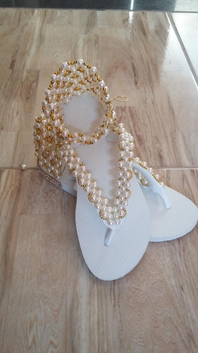 De sandalia da marca moleca - 3 part 3