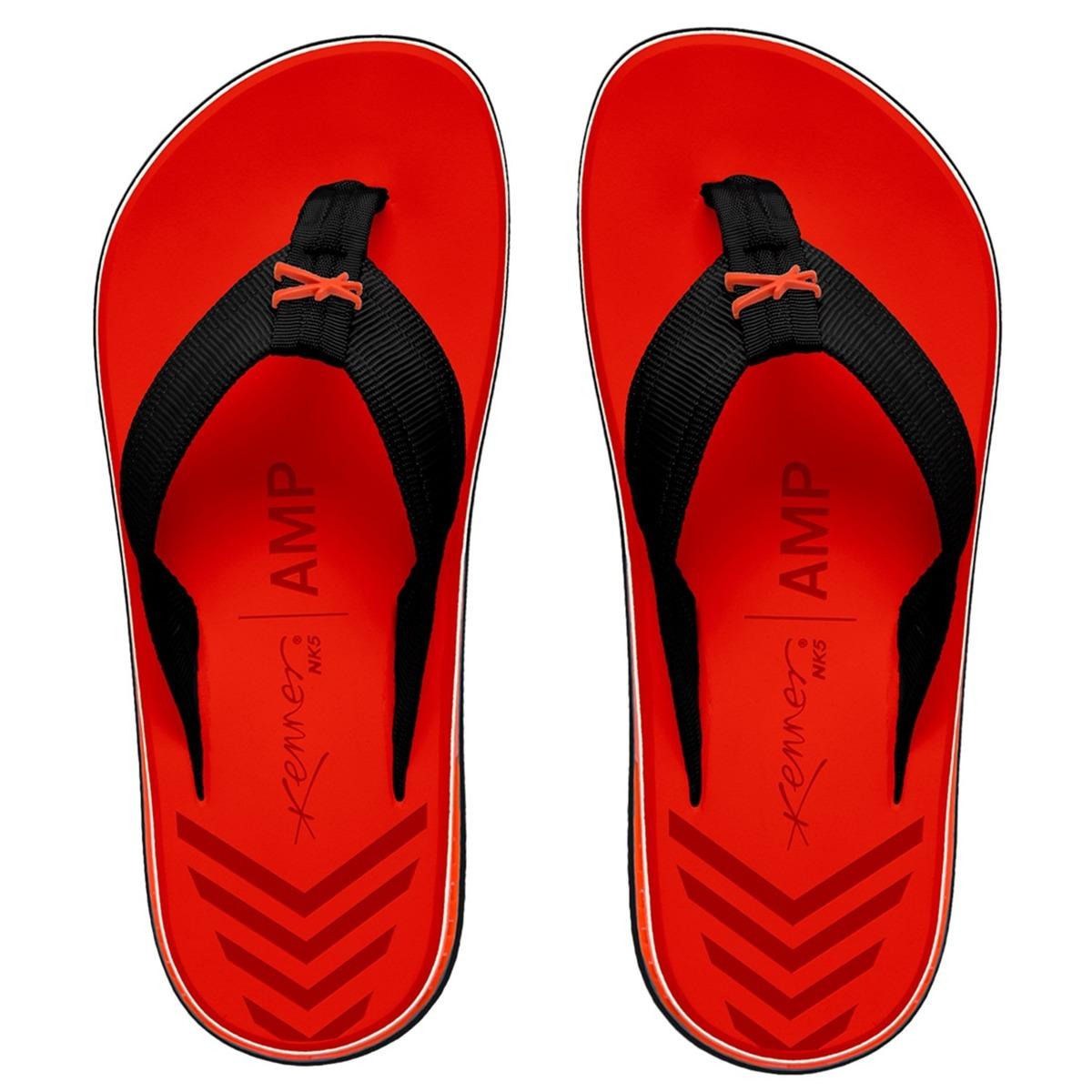 f0403cae5 sandalia chinelo kenner nk5 amp original frete gratis. Carregando zoom.